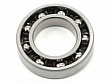 GO .21 .28 Ball Bearing 14mmx25.4