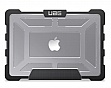 "Чехол Urban Armor Gear MacBook Pro 15"" (MBP15-A1398-IC)"