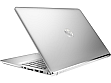Ноутбук HP ENVY Notebook 15-as005ur Silver (X0M98EA)