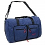 Сумка Members Holdall Ultra Lightweight Foldaway Small 39 Navy