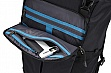 Рюкзак THULE Paramount 24L Rolltop Daypack TRDP115