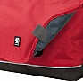 Сумка Crumpler Proper Roady Slim Laptop M (deep red) (PRYSL-M-002)