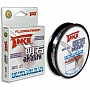 Леска Lineaeffe Take AKASHI Fluorocarbon  50м. 0.40мм  FishTest 21.00кг  Made in Japan (3042140)