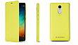 Чехол Xiaomi Note 3 Yellow 1154800015