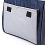 Термосумка CAMPINGAZ Foldn Cool classic 10L Dark Blue (3138522037833)