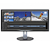 "Монитор PHILIPS 34"" BDM3470UP/00"