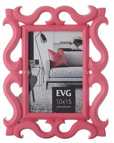 Фоторамка EVG ART 10X15 007 Venge