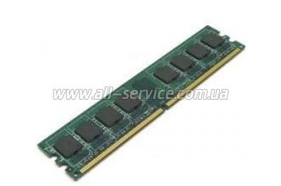 Память TakeMS 2Gb DDR3 1333MHz (TMS2GB364D081-138YE)