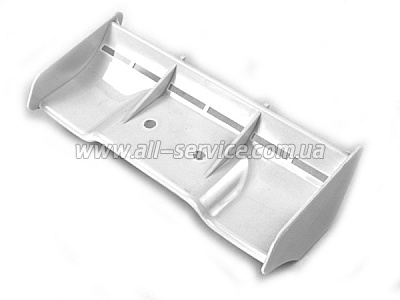 White Tail Wing For Buggy 1P