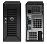 Сервер DELL PowerEdge T30 A2 (210-AKHI)