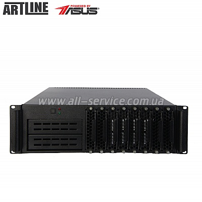 Сервер ARTLINE Business R71 (R71v03)