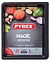 Форма для выпечки PYREX MAGIC 40х31см (MG40RR6)