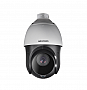 IP-КАМЕРА HIKVISION DS-2AE4215TI-D