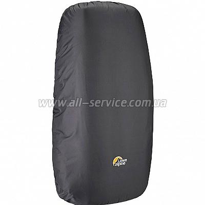 Чехол на рюкзак LOWE ALPINE Raincover L (LA FAC-05-431-L)