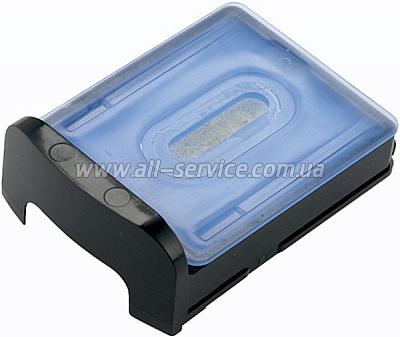 Картридж с очищающей жидкостью PANASONIC WES035K503