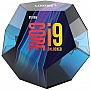 Процессор Intel Core i9-9900K 8/16 3.6GHz 16M LGA1151 95W box (BX80684I99900K)