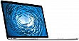 "Ноутбук Apple A1398 MacBook Pro 15.4"" (MJLQ2UA/A)"