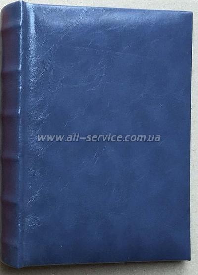 Альбом EVG 50 листов S29x32 Arty Blue