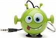 Колонки KS Mini Buddy Alien (KSNMBAI)