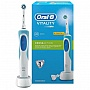 Зубная щетка BRAUN Oral-B Vitality Cross Action