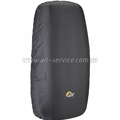 Чехол на рюкзак LOWE ALPINE Raincover S (LA FAC-03-431-S)