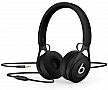 Наушники Beats EP On-Ear Black (ML992ZM/A)