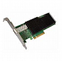 Сетевая карта INTEL XXV710-DA1 PCIE 25GB SINGLE PORT (XXV710DA1BLK)