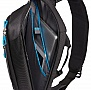 Рюкзак THULE Crossover Sling Pack (TCSP-313BLK)