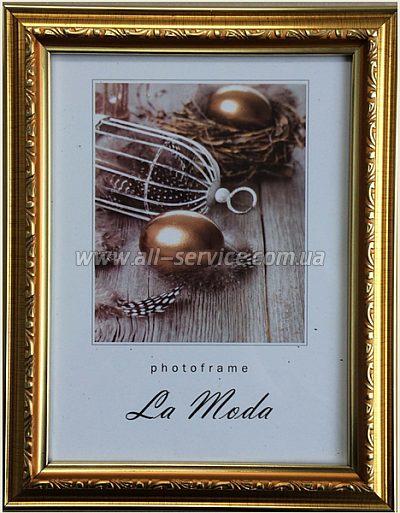 рамка LA Moda 21x30 P2015