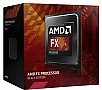 Процессор AMD FX-8370 (FD8370FRHKBOX)