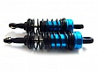 (82912) Blue Alum Shocks Absorber 2P