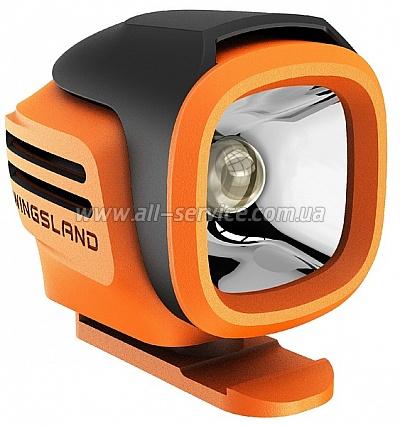 Фонарь для дрона Wingsland S6 Search Light (6389770)