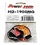 Сервопривод микро 13г Power HD 1900MG 1,2кг/0,11сек