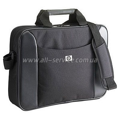 Сумка HP Basic Carrying Case AJ078AA
