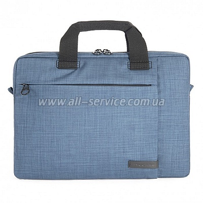 Сумка Tucano SVOLTA SLIM BAG PC 13.3