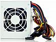Блок питания LOGICPOWER 400W FAN 8cm Micro-ITX Bulk