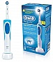 Зубная щетка Braun Oral-B Vitality Precision Clean/D12 Cross