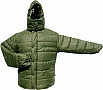 Куртка Snugpak Ebony 2XL olive (8211655050193)