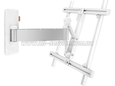Кронштейн VOGELS W52071 White