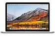 "Ноутбук Apple A1398 MacBook Pro 15.4"" (Z0RF00266)"