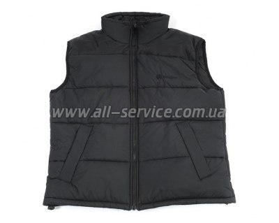 Жилет Snugpak Elite Vest 2XL black