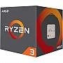 Процесор AMD Ryzen 3 1300X (YD130XBBAEBOX)