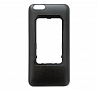 Чехол ELARI CardPhone Case for iPhone 6 Plus Black (LR-CS6PL-BLCK)